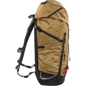 Mountain Hardwear Scrambler 35 Mochila, sandstorm